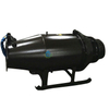 Sled Type Submersible Axial Flow Pump